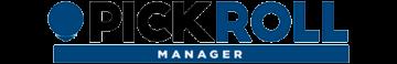 manager_logo_prov_600